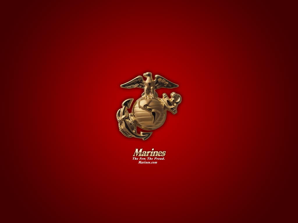 Usmc Wallpaper usmc desk 1024x768