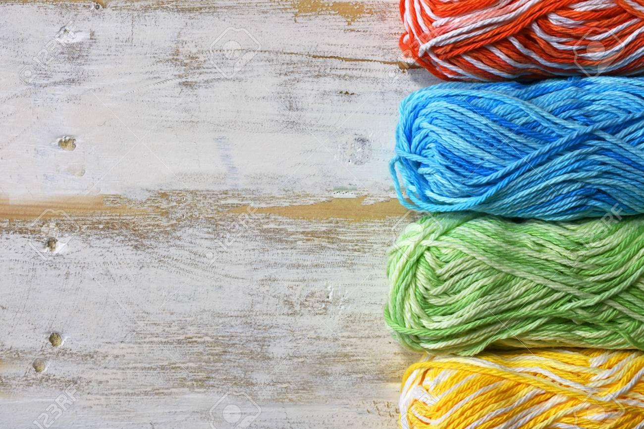 42 Yarn Background On Wallpapersafari