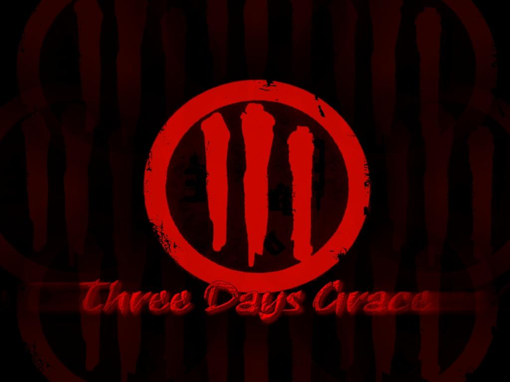 Wallpapers   3DG Three Days Grace Blog 1024x768