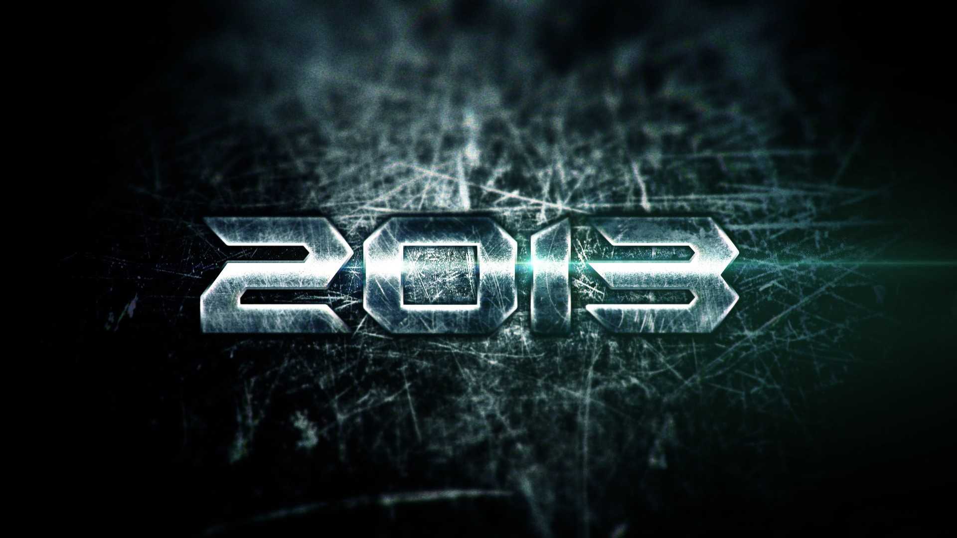 2013 HD Wallpaper in 1920x1080 Resolution 1920x1080