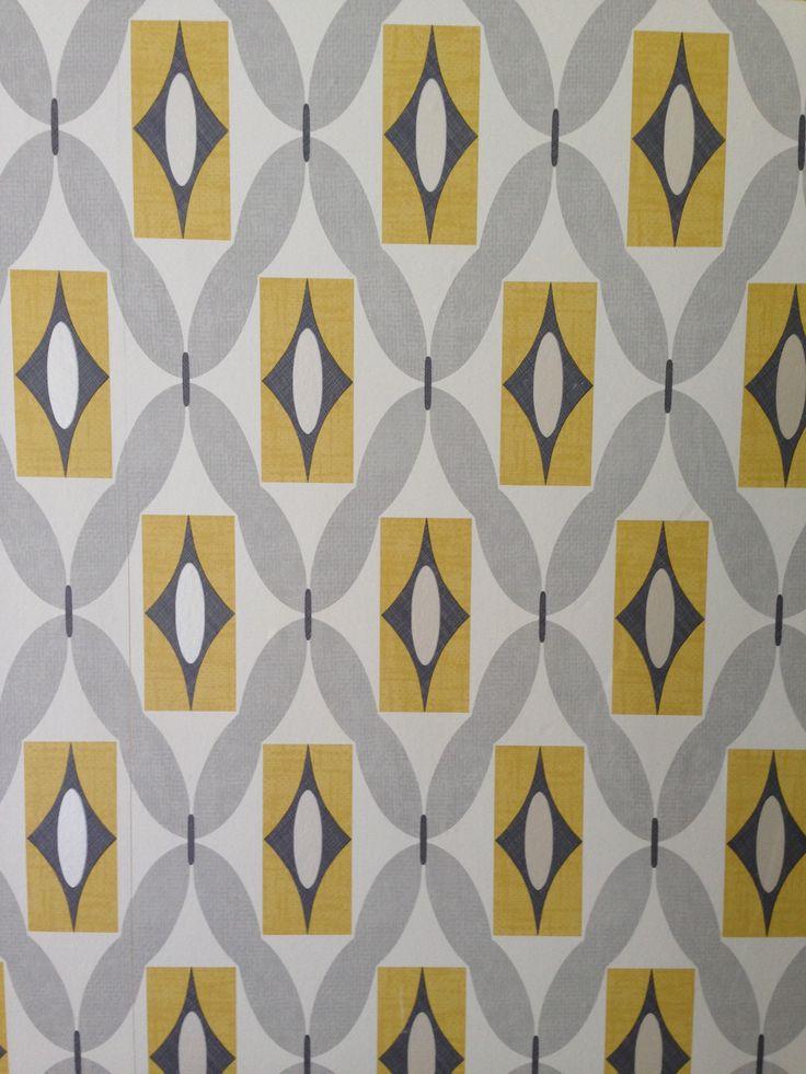 46 B Q Wallpaper On Wallpapersafari