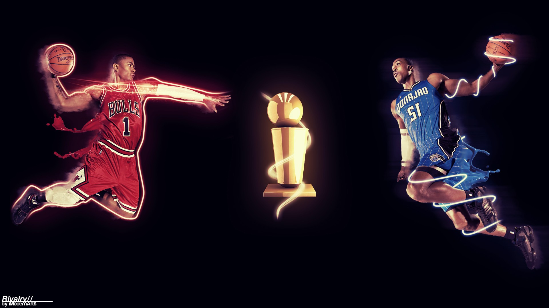 NBA Basketball Wallpaper 1920x1080 NBA Basketball Chicago Bulls 1920x1080