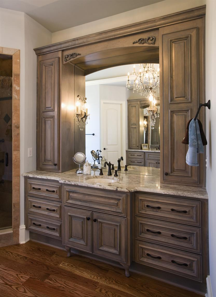 Free Download Bathroom Cabinets Pictures Photos Hd Photo Galeries