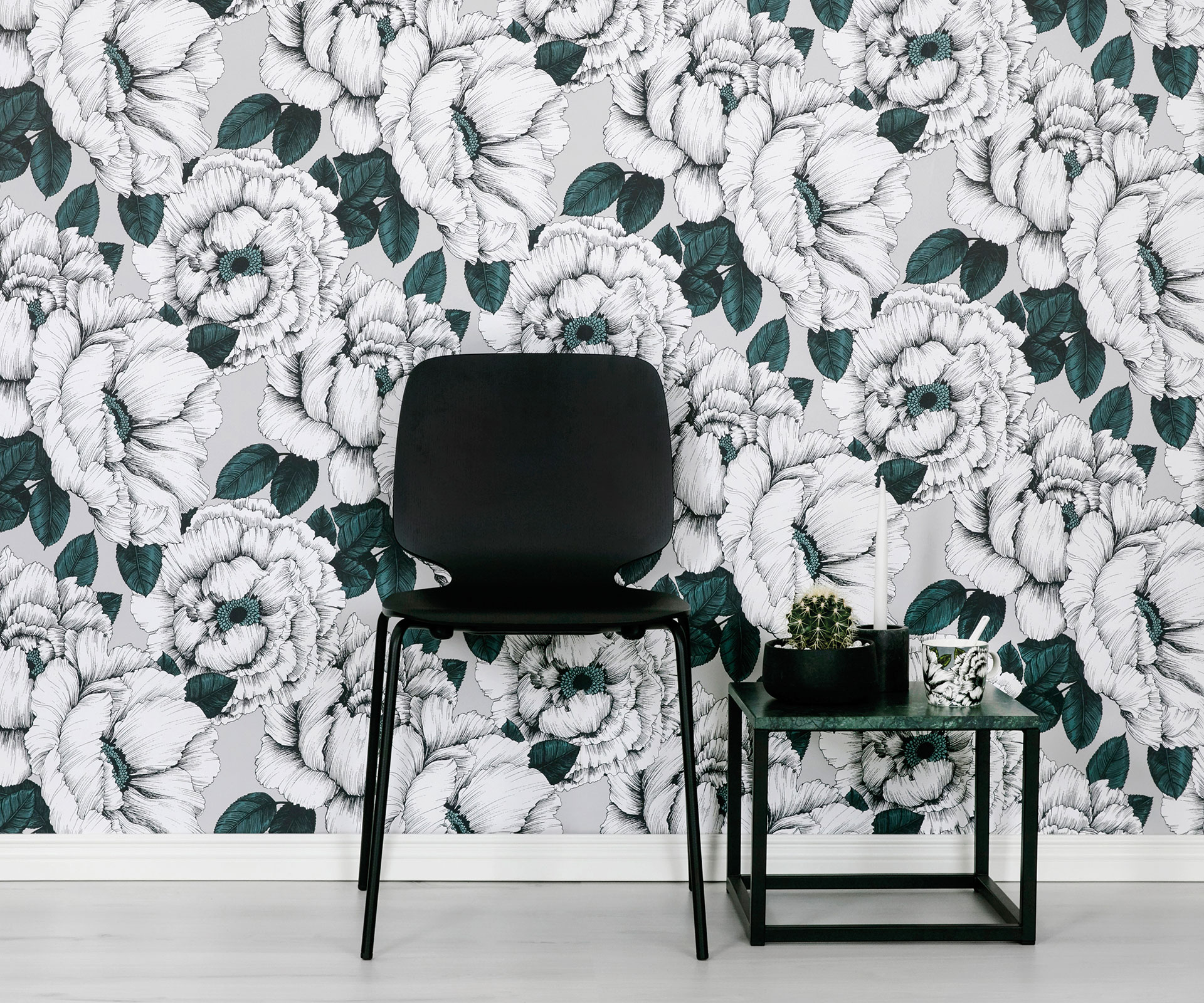 This expert reveals wallpaper hacks youve never thought of before 1920x1600