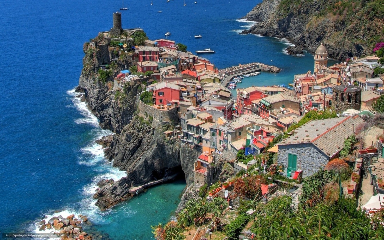 Free italy wallpaper and screensavers wallpapersafari for Wallpaper italia