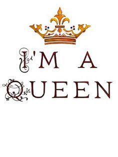 Download Im A Queen Quotes Quotesgram 236x314 94 Im Just Me