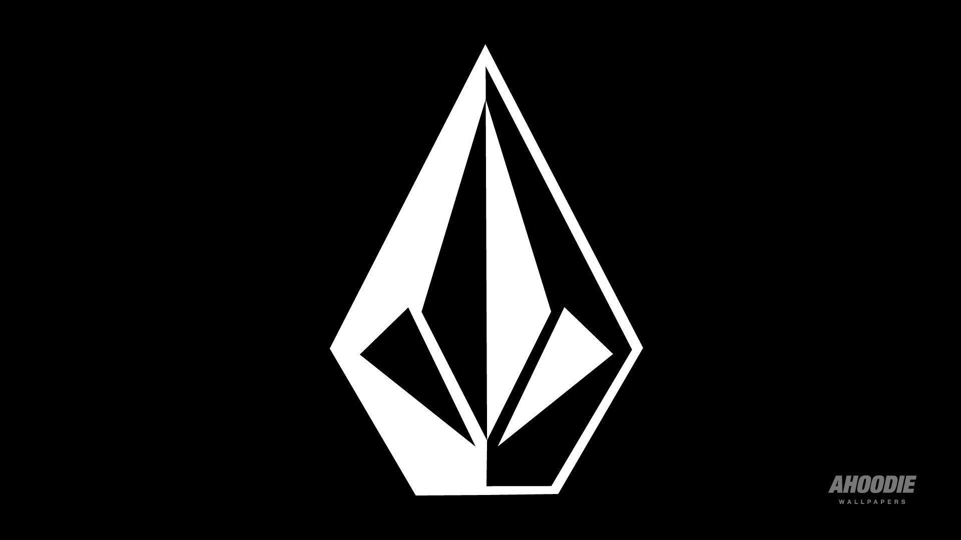 [76+] Volcom Logo Wallpaper on WallpaperSafari