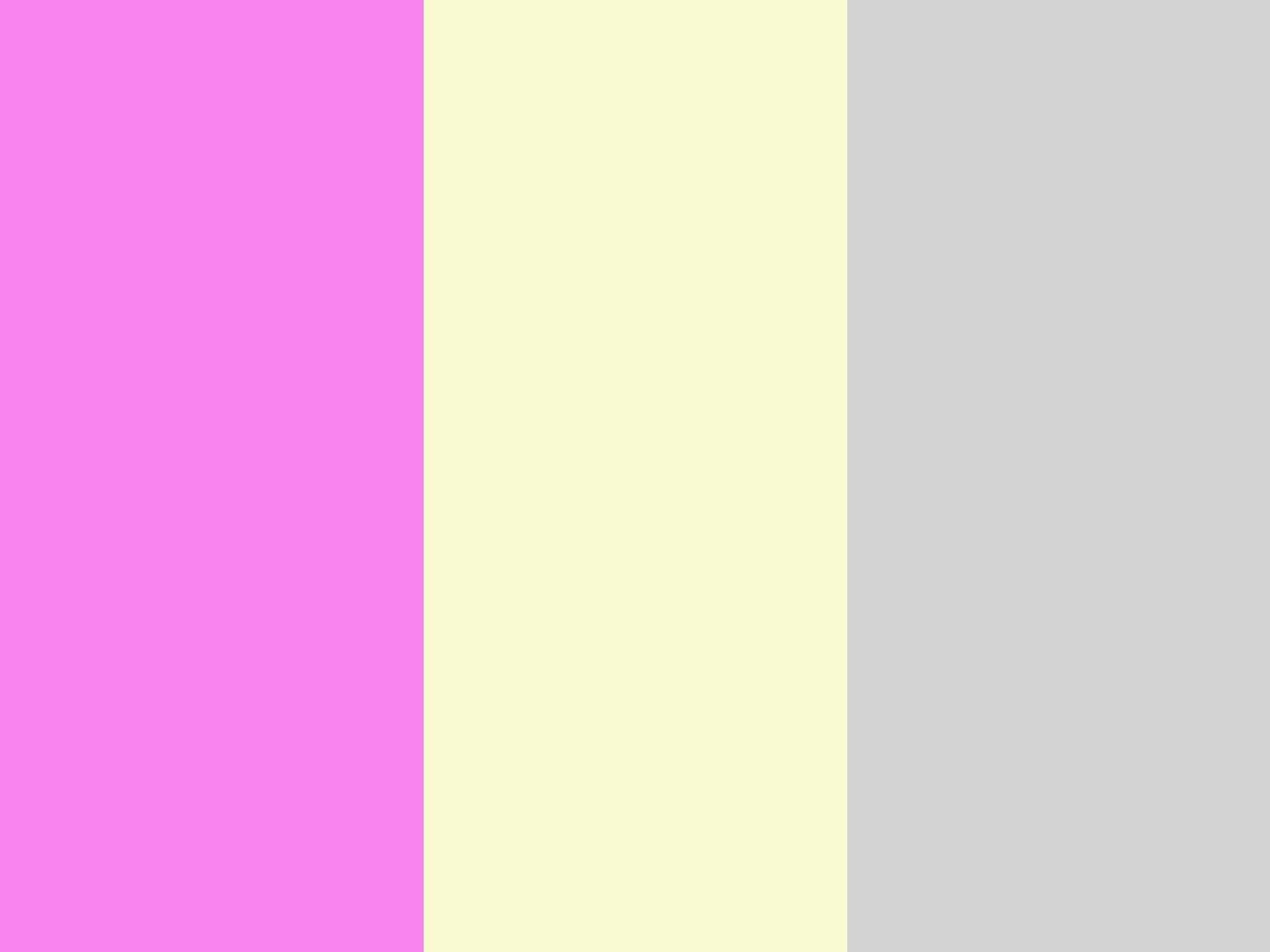 44 Pink And Grey Wallpaper On Wallpapersafari