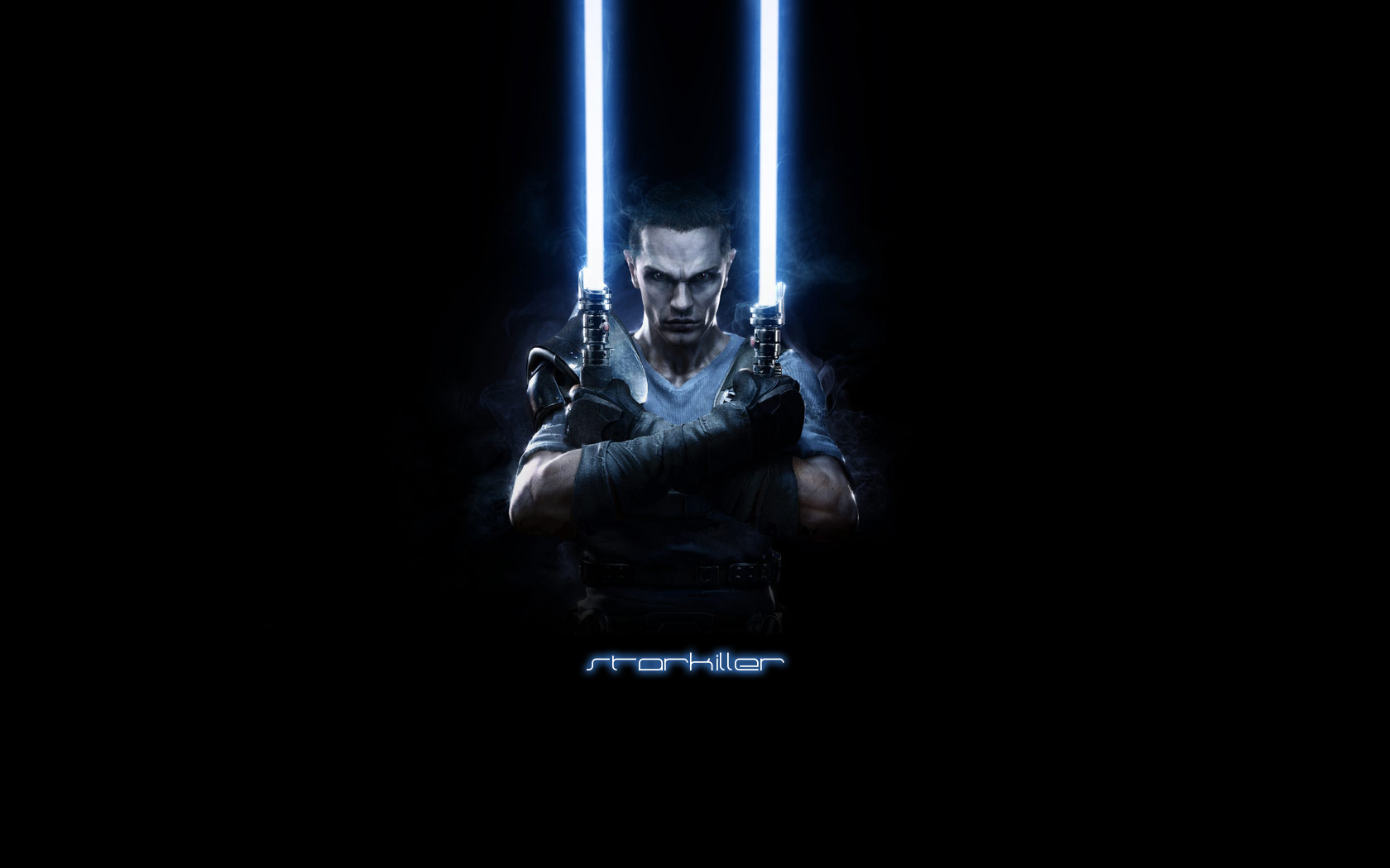 48+] Awesome Star Wars Wallpapers on