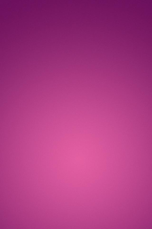 Dark Pink Gradient   iPhone Wallpaper 640x960