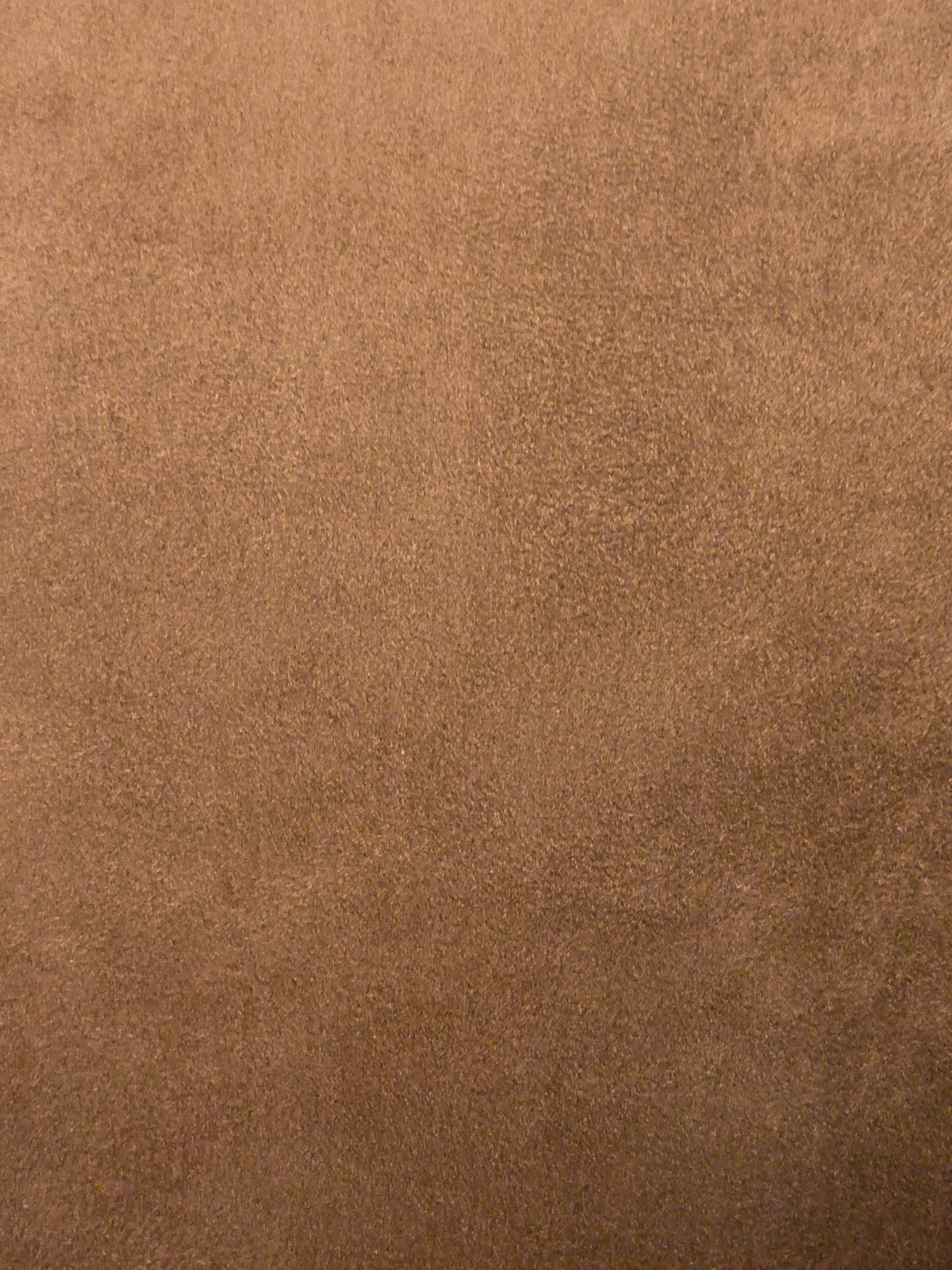 SUEDE FREE Wallpapers Background images   hippowallpaperscom 1200x1600