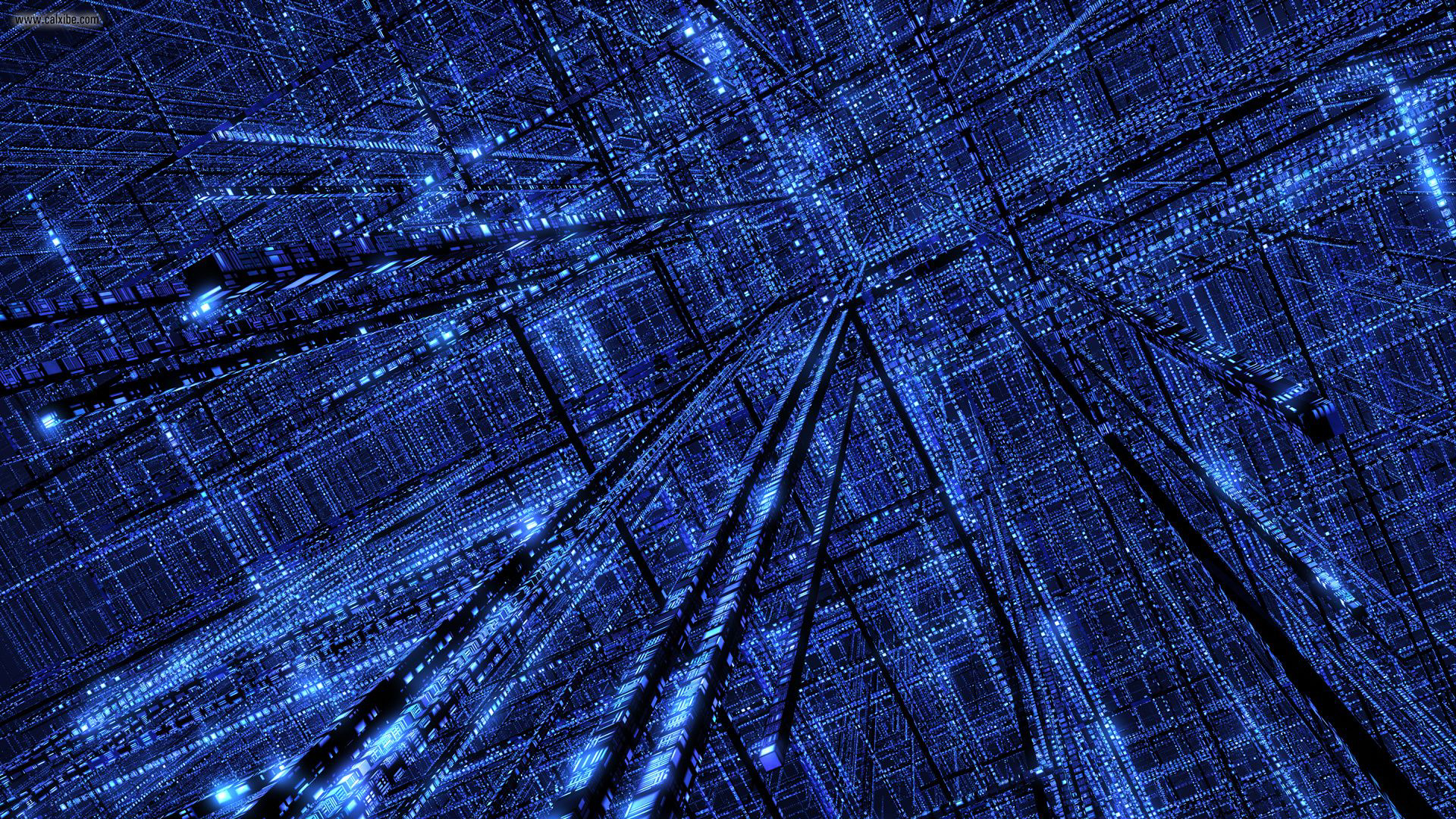 binary wallpaper wallpapersafari - photo #17