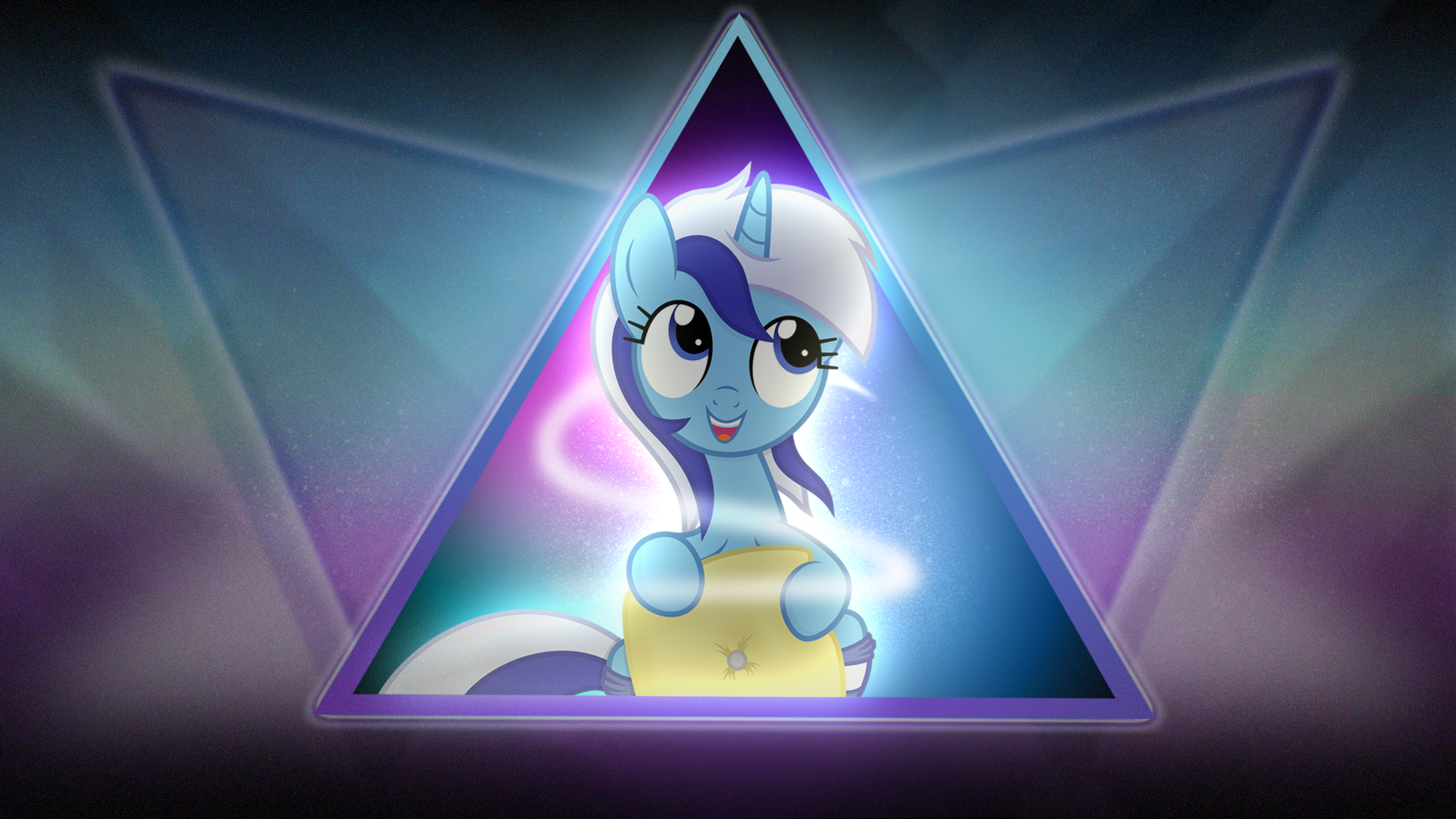 1 Minuette HD Wallpapers Background Images 1920x1080