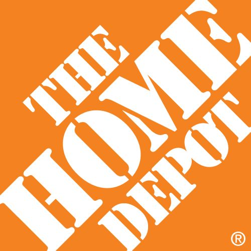 Komar   National Geographic Sunday Mural   8 519   Home Depot Canada 500x500