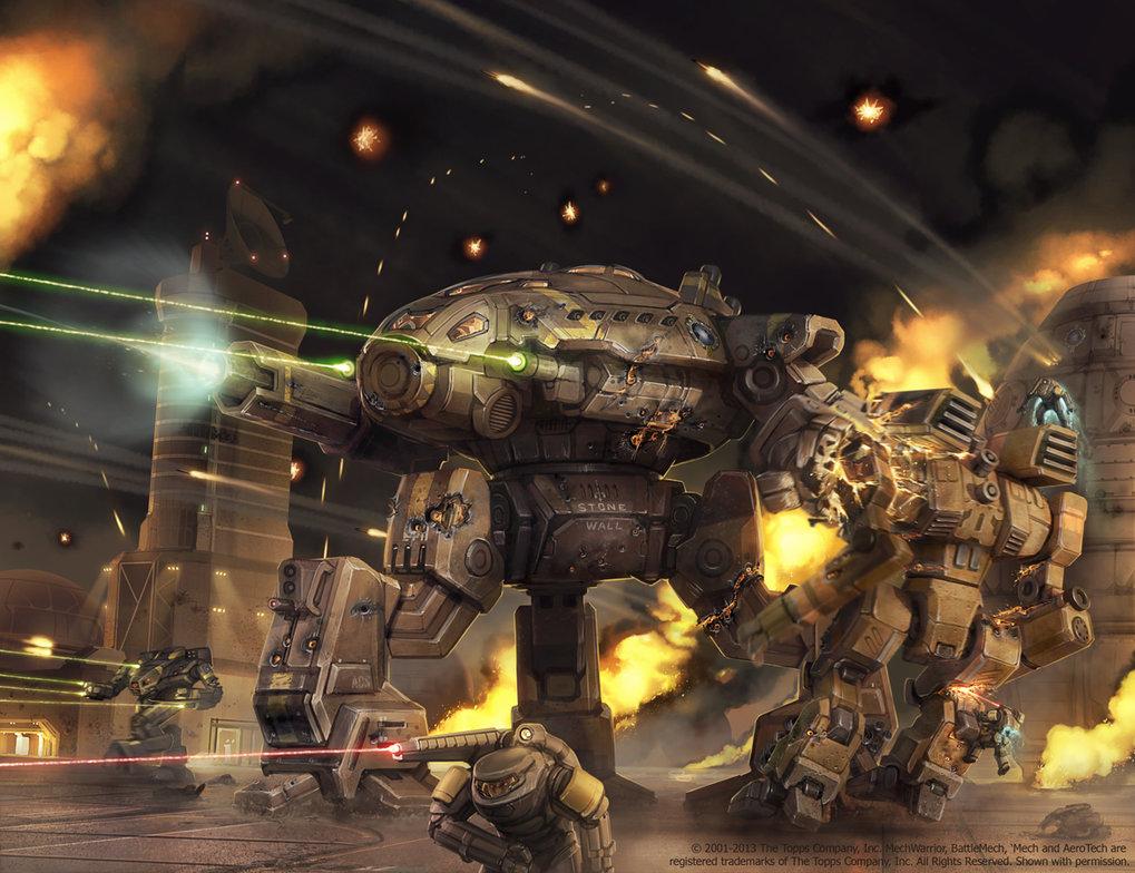 Mechwarrior Battletech Wallpaper 1920x1080 Pictures 1019x784