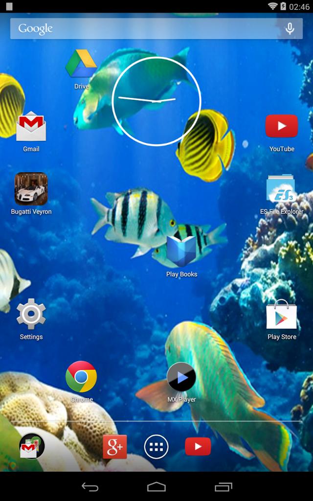 live wallpaper for smartphone wallpapersafari
