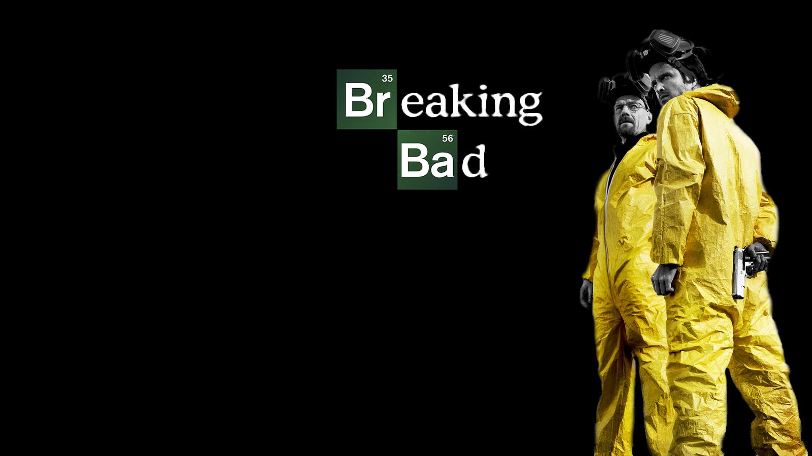Breaking bad wallpaper 1080p wallpapersafari - Bad wallpaper ...