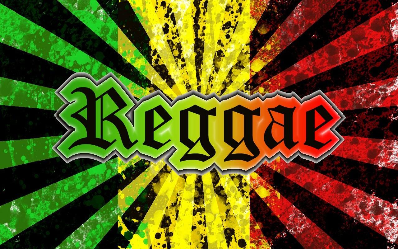 Free Download Bob Marley Desktop Wallpaper Download Bob Marley