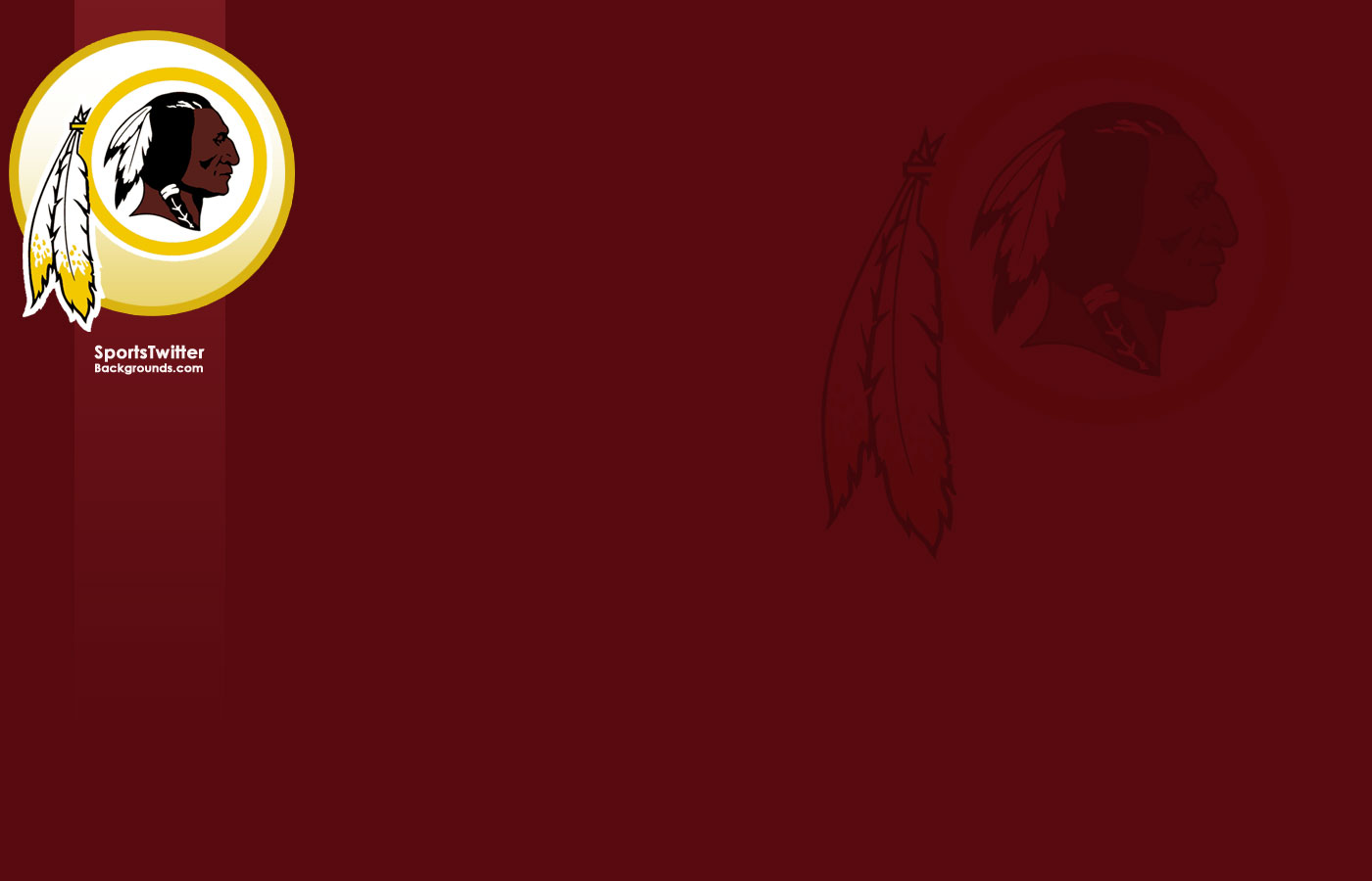 Free Download Nfl Backgrounds Redskins Wallpaper Wallpaper Hd