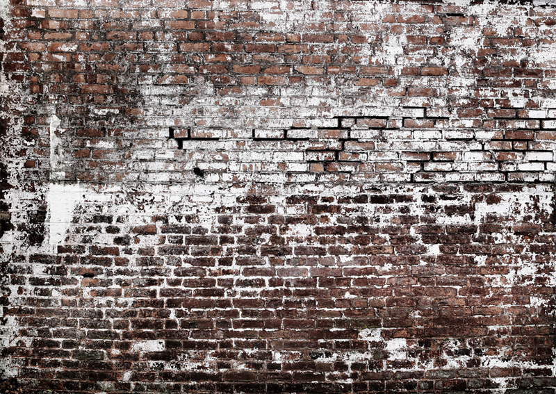 cool brick wallpaper 2015   Grasscloth Wallpaper 800x567