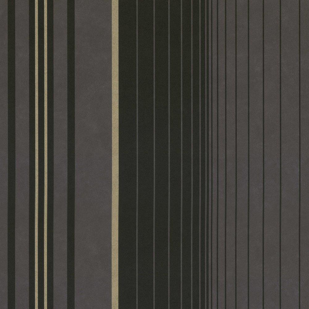 wallpaper c5caselio coco stripe wallpaper brown black gold p683 1000x1000