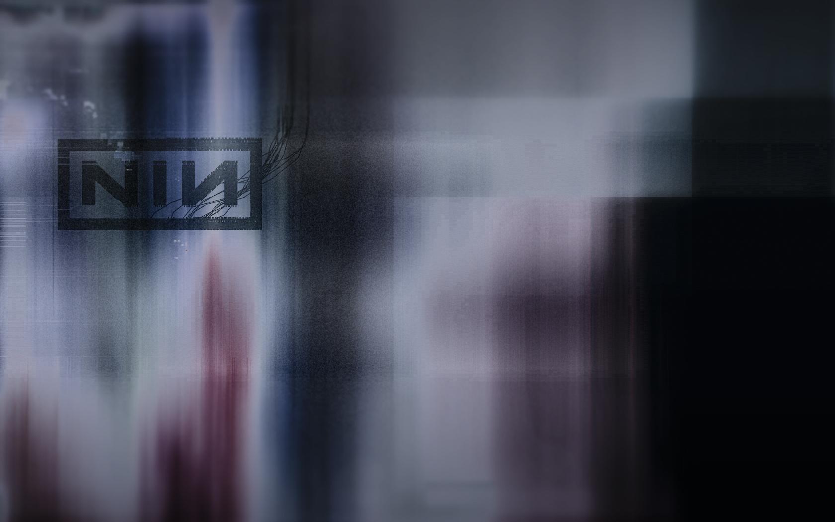 Free Download Nine Inch Nails Nine Inch Nails Wallpaper