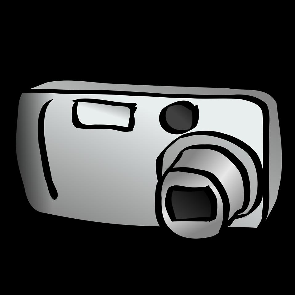 transparent wallpaper camera wallpapersafari