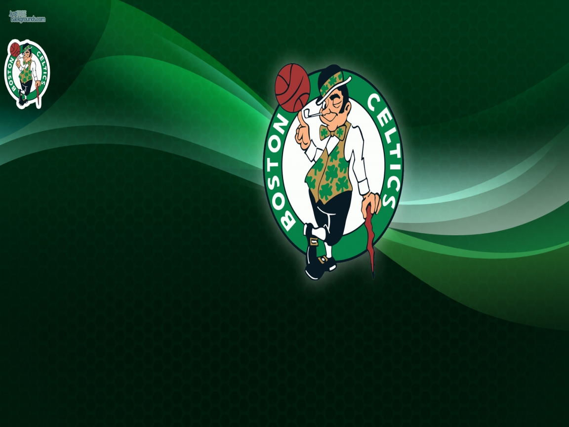 Sports Wallpapers Boston Celtics Wallpapers Page 10090 1920x1040 1152x864