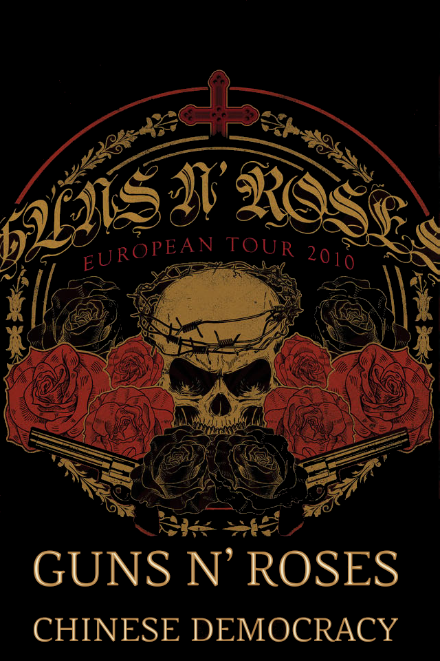 Guns n roses wallpapers wallpapersafari - Wallpaper guns and roses ...
