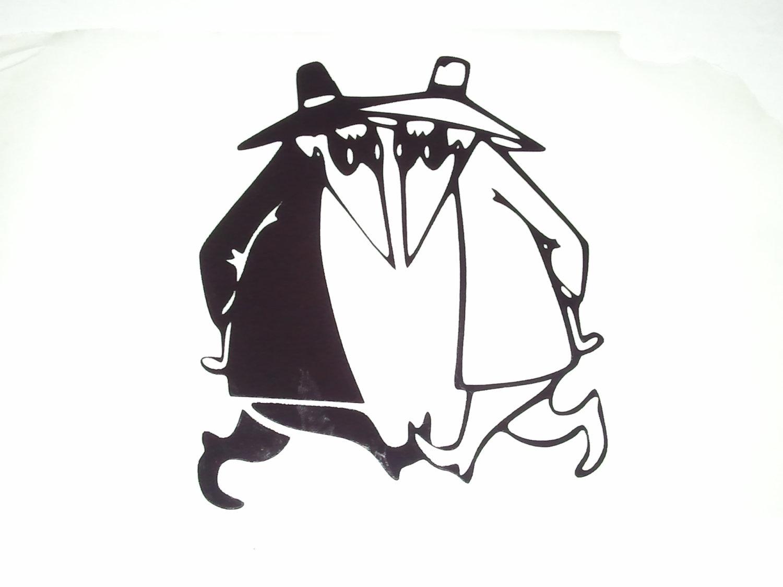 spy vs spyjpg 1500x1125