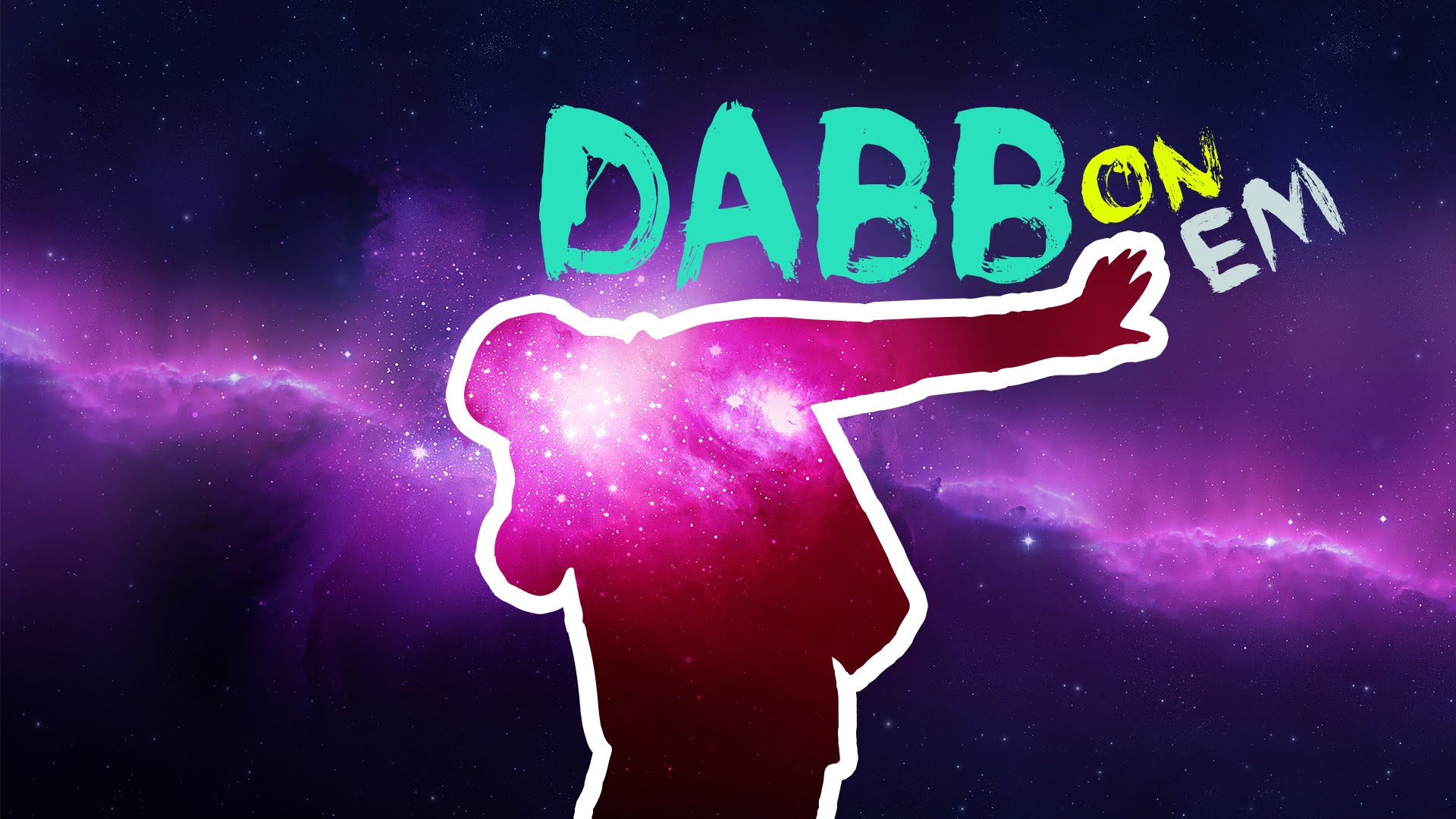 Dab Dance Wallpaper 30 Background Pictures 1920x1080