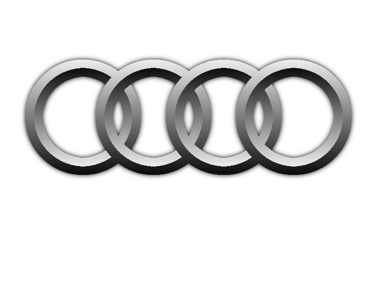 audi logo wallpaper Audi Logo HD Wallpaper 800x600