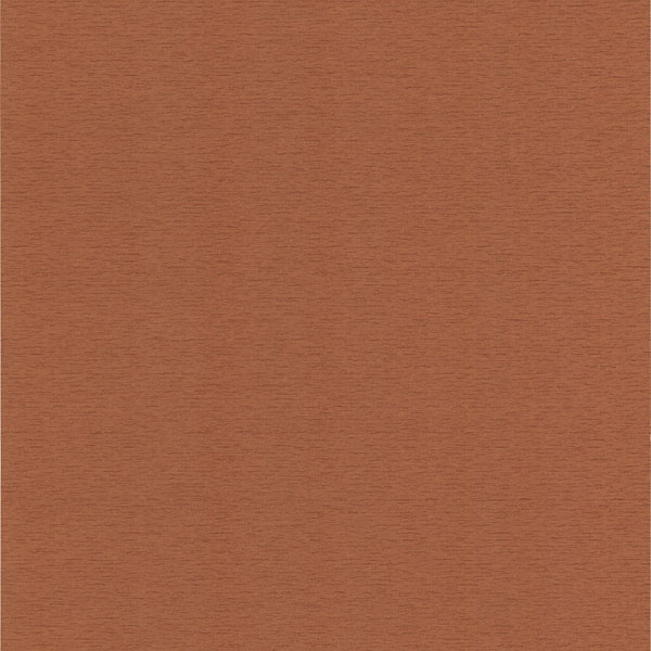 438 86492 Copper Texture   Altair   Brewster Wallpaper 600x600