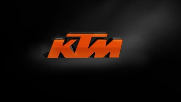Ktm Ready To Race Logo Vector >> KTM Wallpapers Desktop - WallpaperSafari