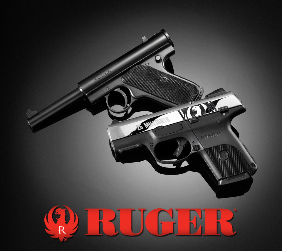 Ruger News Resources 960x854