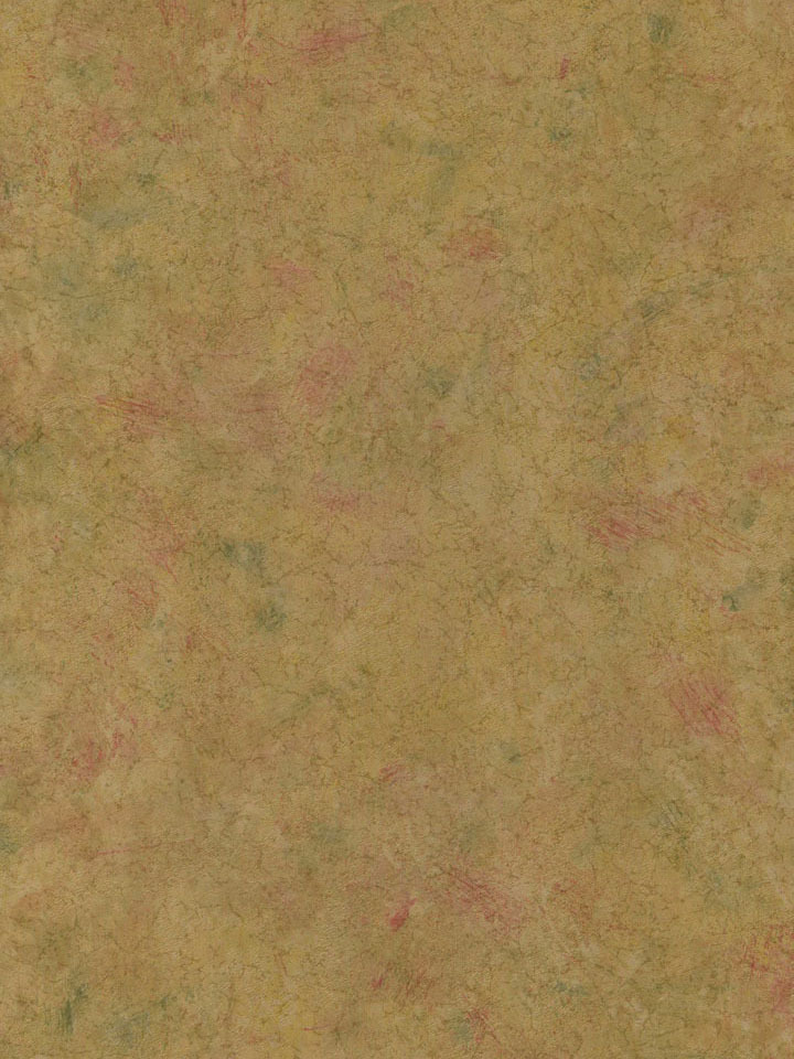 Olive Splashed Faux Stone Wallpaper   Traditional Wallpaper 720x960
