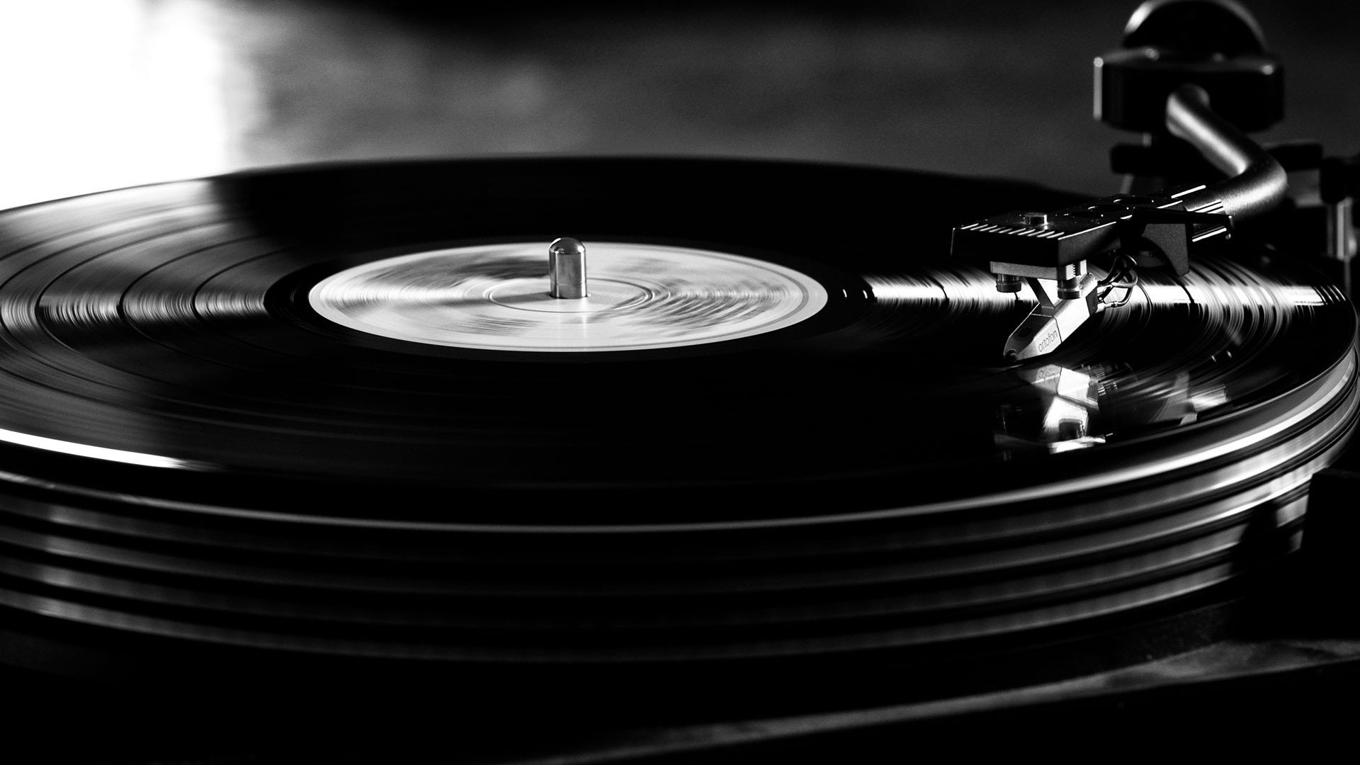 Download vintage vinyl record player wallpaper HD wallpaper 1920x1080