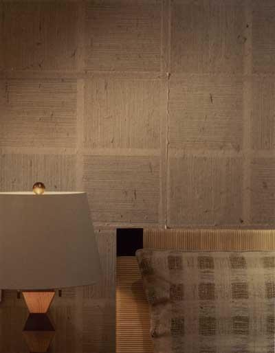 Cannon bullock wallpaper wallpapersafari - Cannon bullock wallpaper ...