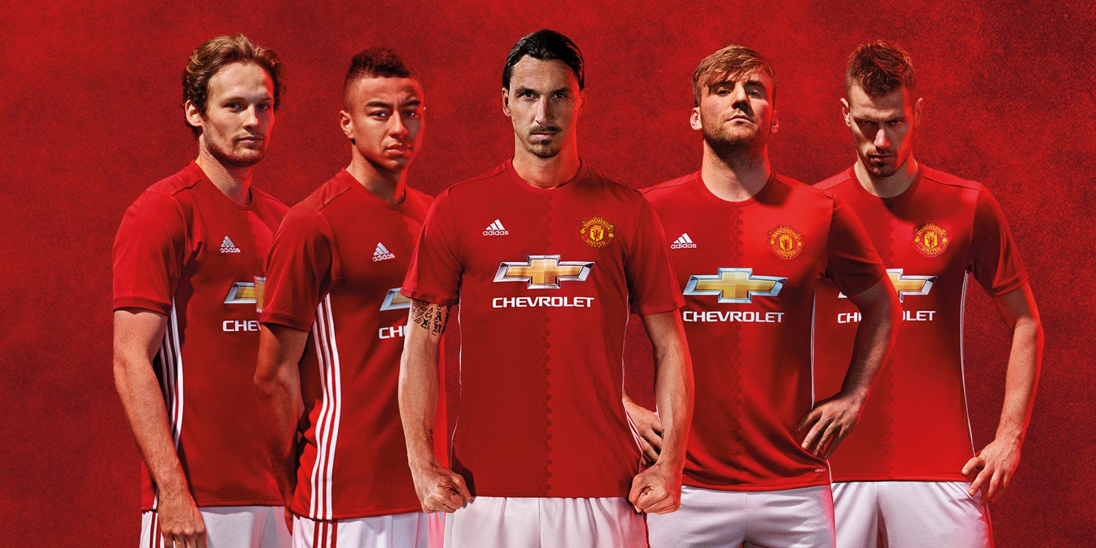 Manchester United Fire Logo Wallpaper HD Wallpaper with 1600x1000 1600x800