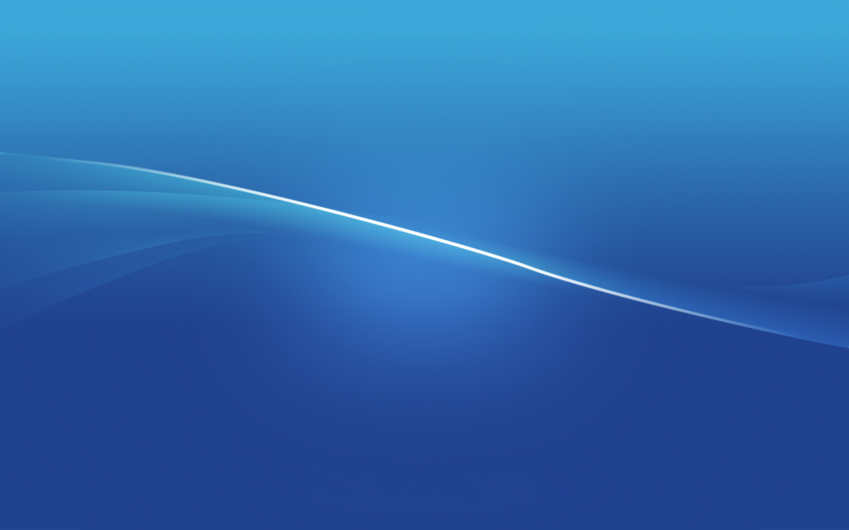 Abstract Desktop Backgrounds HD Wallpapers Art Images blue 1680x1050