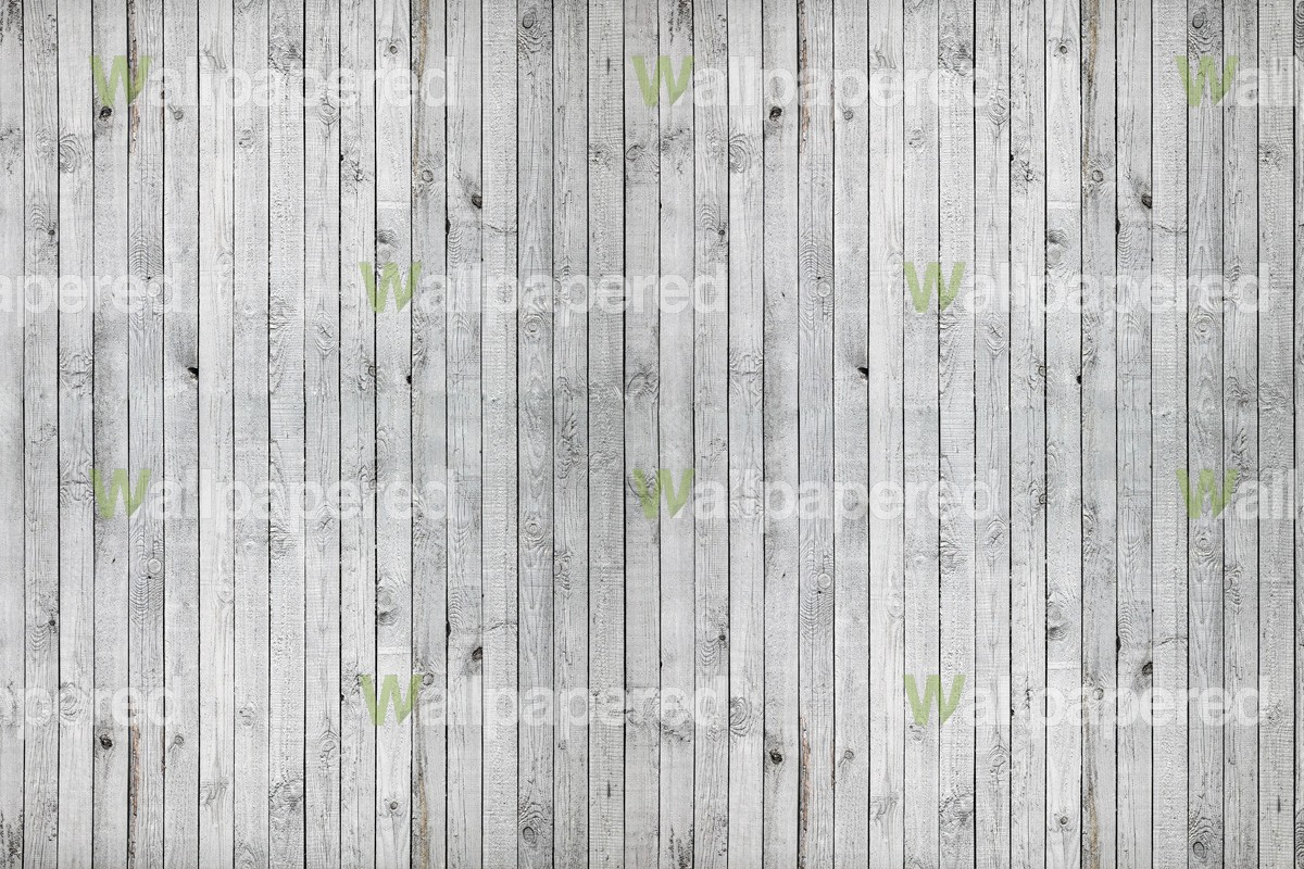 Weathered White Wood wallpaper Wood Textured Mural 1200x800