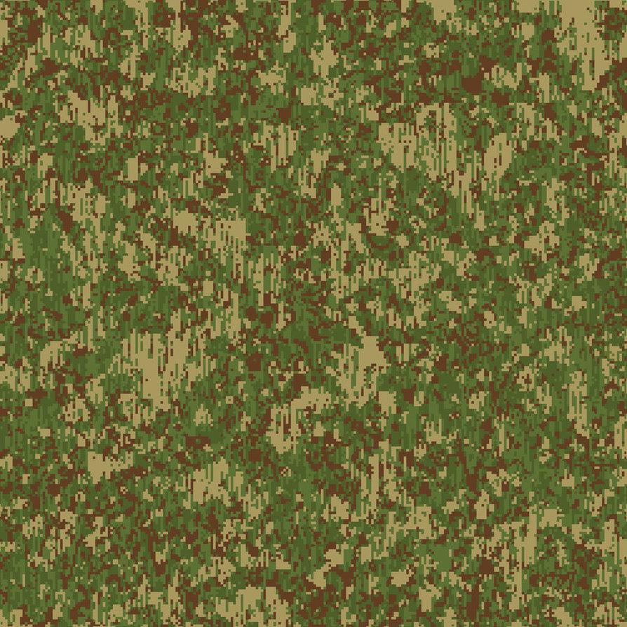 Digital Camo Wallpaper Woodland digital camo by 894x894