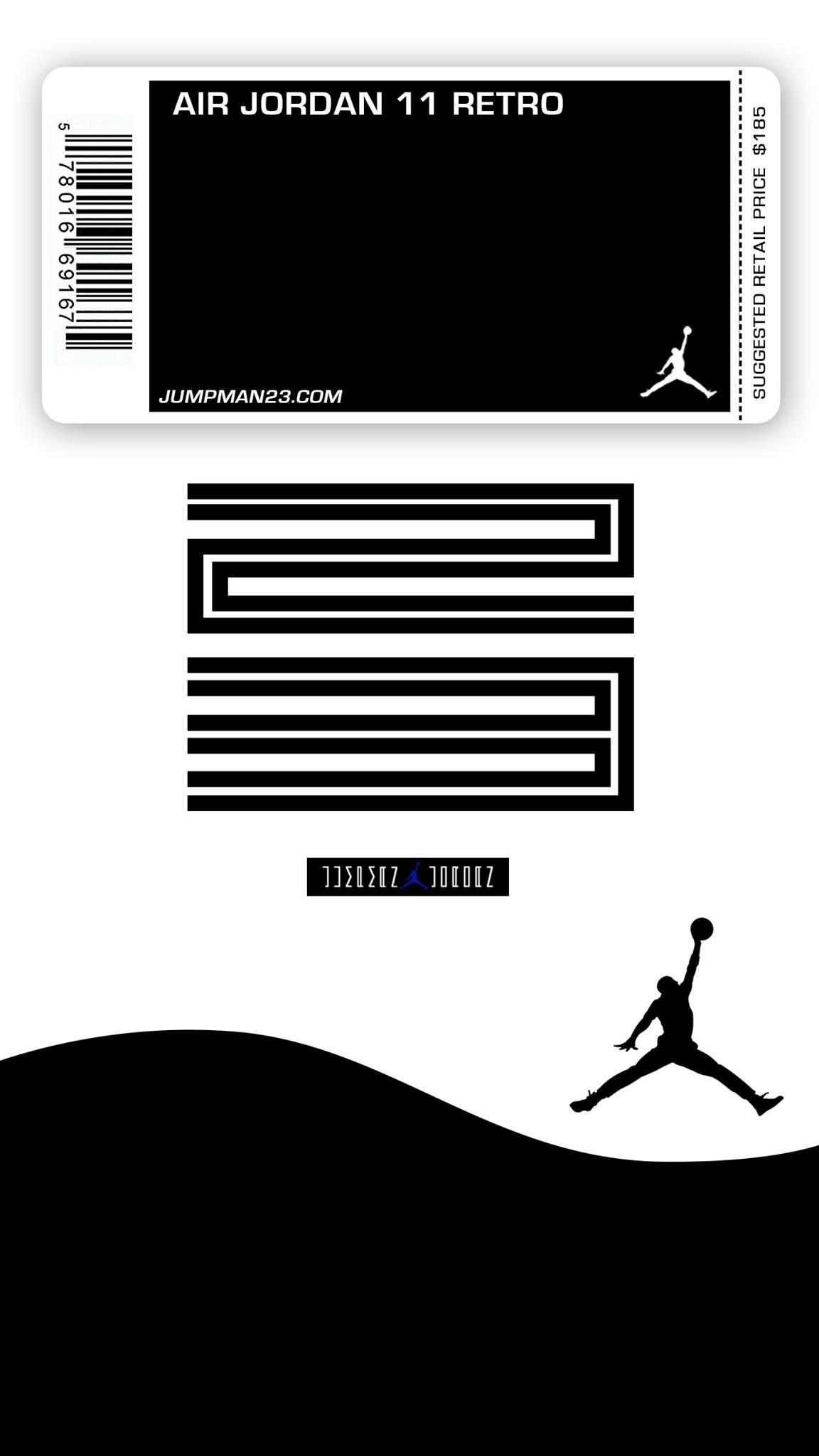 Jordan iPhone Wallpaper HD 74 images 1152x2048