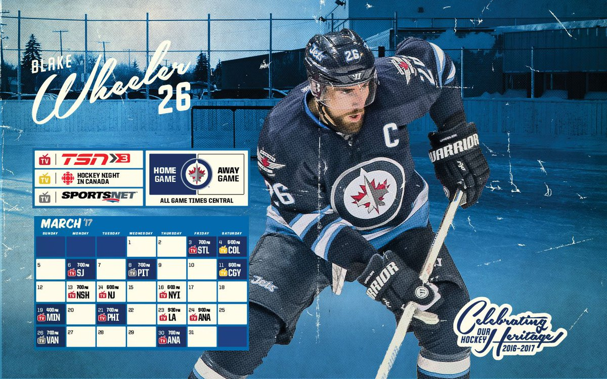 Winnipeg Jets Wallpaper 13   1200 X 750 stmednet 1200x750