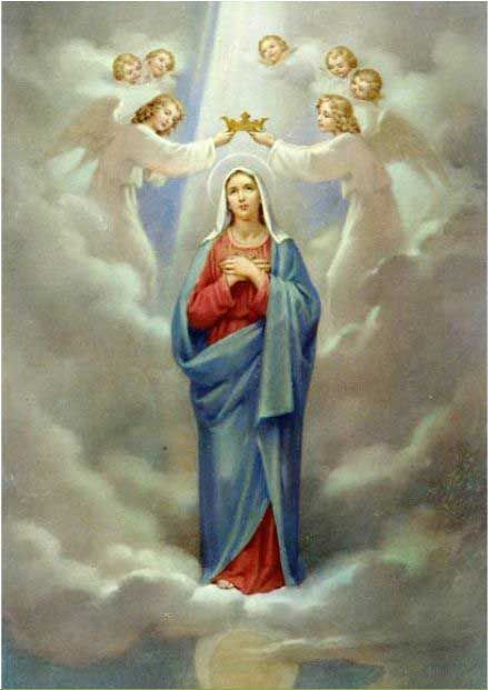 Best 25 Mother mary wallpaper ideas