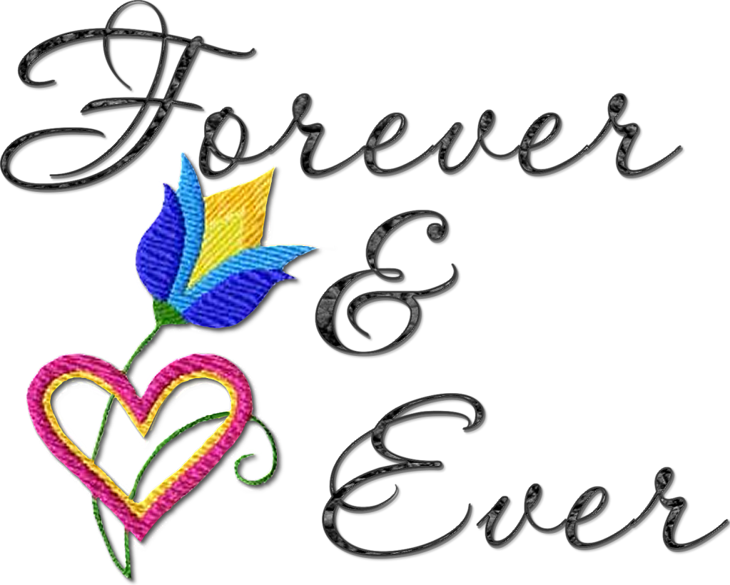facebook cute picture quotes for facebook wallpapers cute quotes love 1023x820