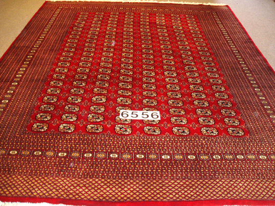 Oriental Rugs Today Pakistani Rugs   Hot Girls Wallpaper 538x404