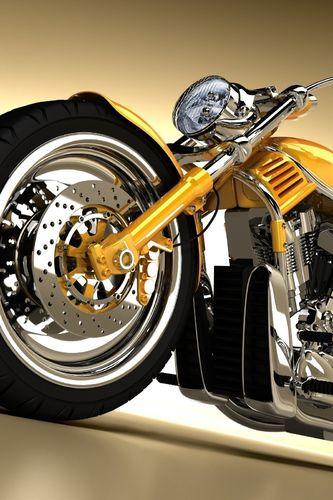 Harley Davidson Wallpaper For Iphone 4 2015 Best Auto Reviews 333x500