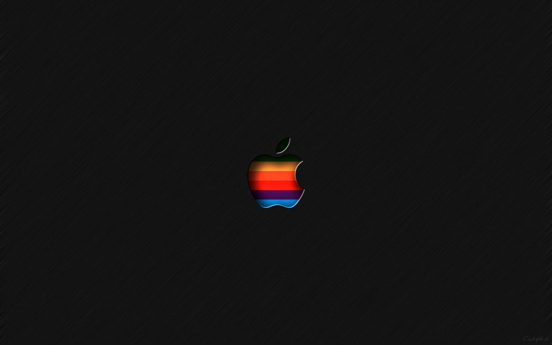 mac hq hd wallpaper 1 500x312 20 Elegant Apple Mac HD Wallpapers Set 3 1920x1200