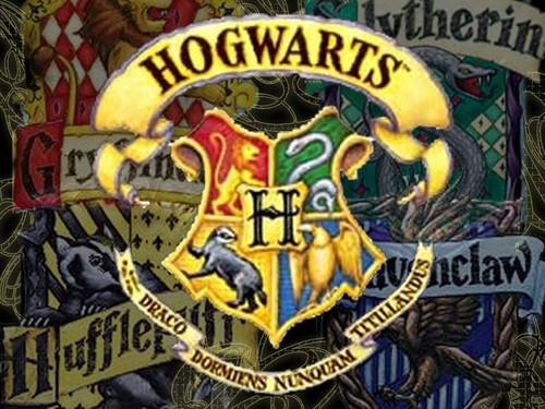 hogwarts logo   Harry Potter Wallpaper 38584859 500x375